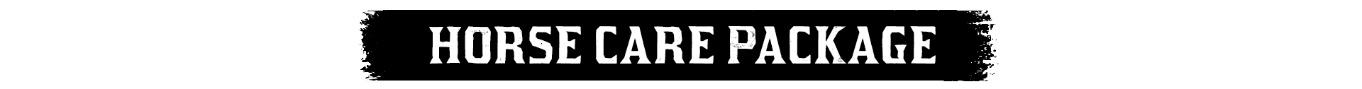 https://media.rockstargames.com/rockstargames-newsite/uploads/58f204f9502f5e1d0c529176824259bc6c8498e2.png