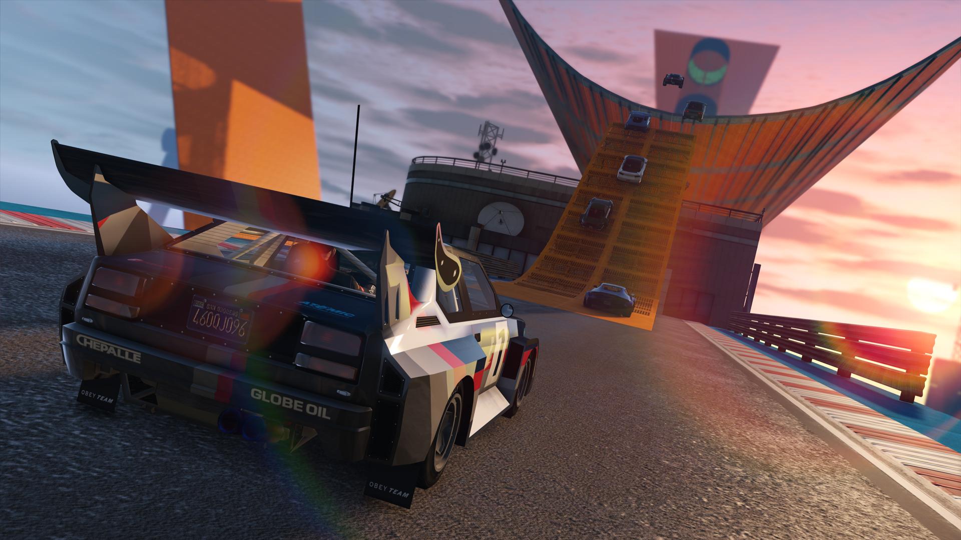 Карты гонок для гта онлайн детские игры онлайн бесплатно на двоих гонки