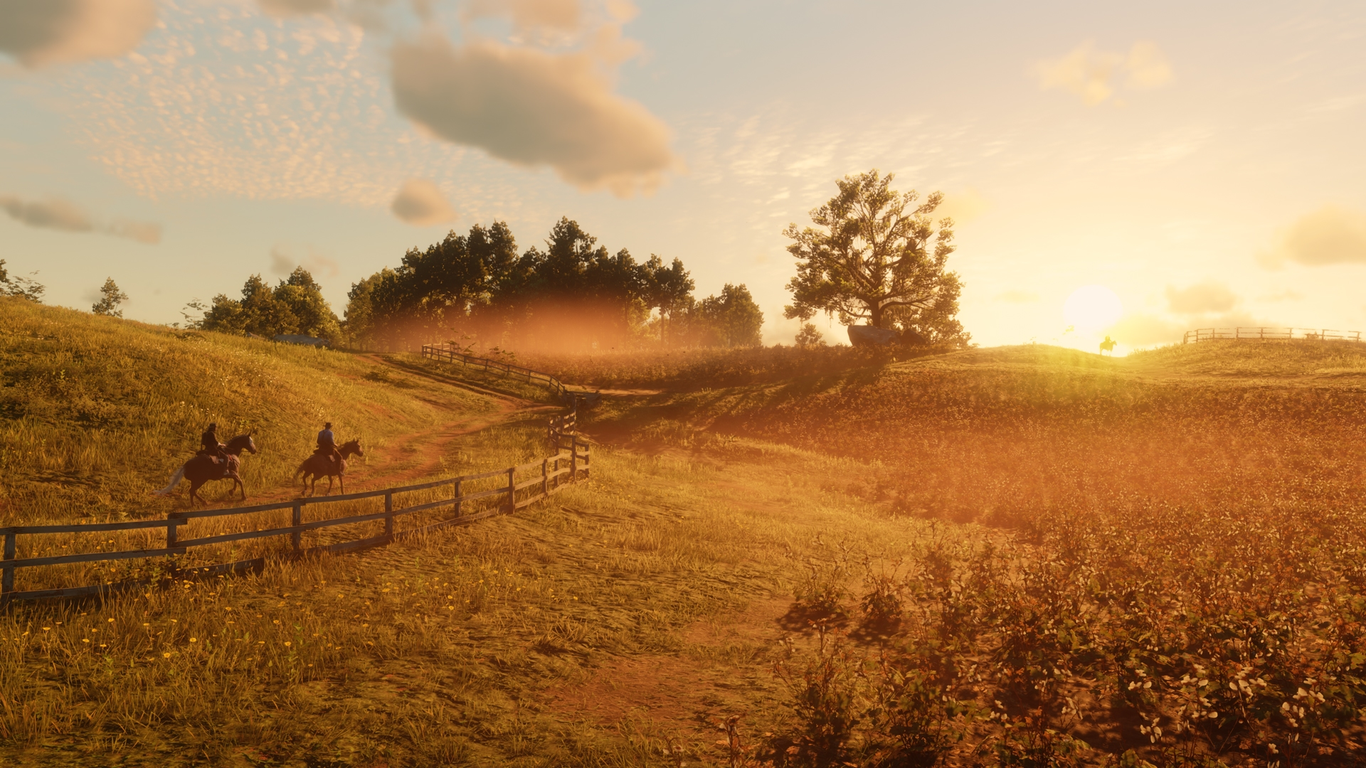 Red Dead Redemption 2 For PC Now Available to Pre-Purchase via the Rockstar Games Launcher