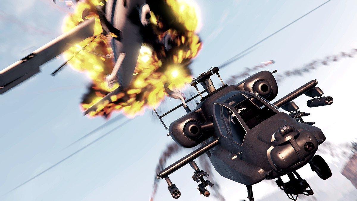 Get Up to GTA$1 35M in Bonuses This Week - Rockstar Games