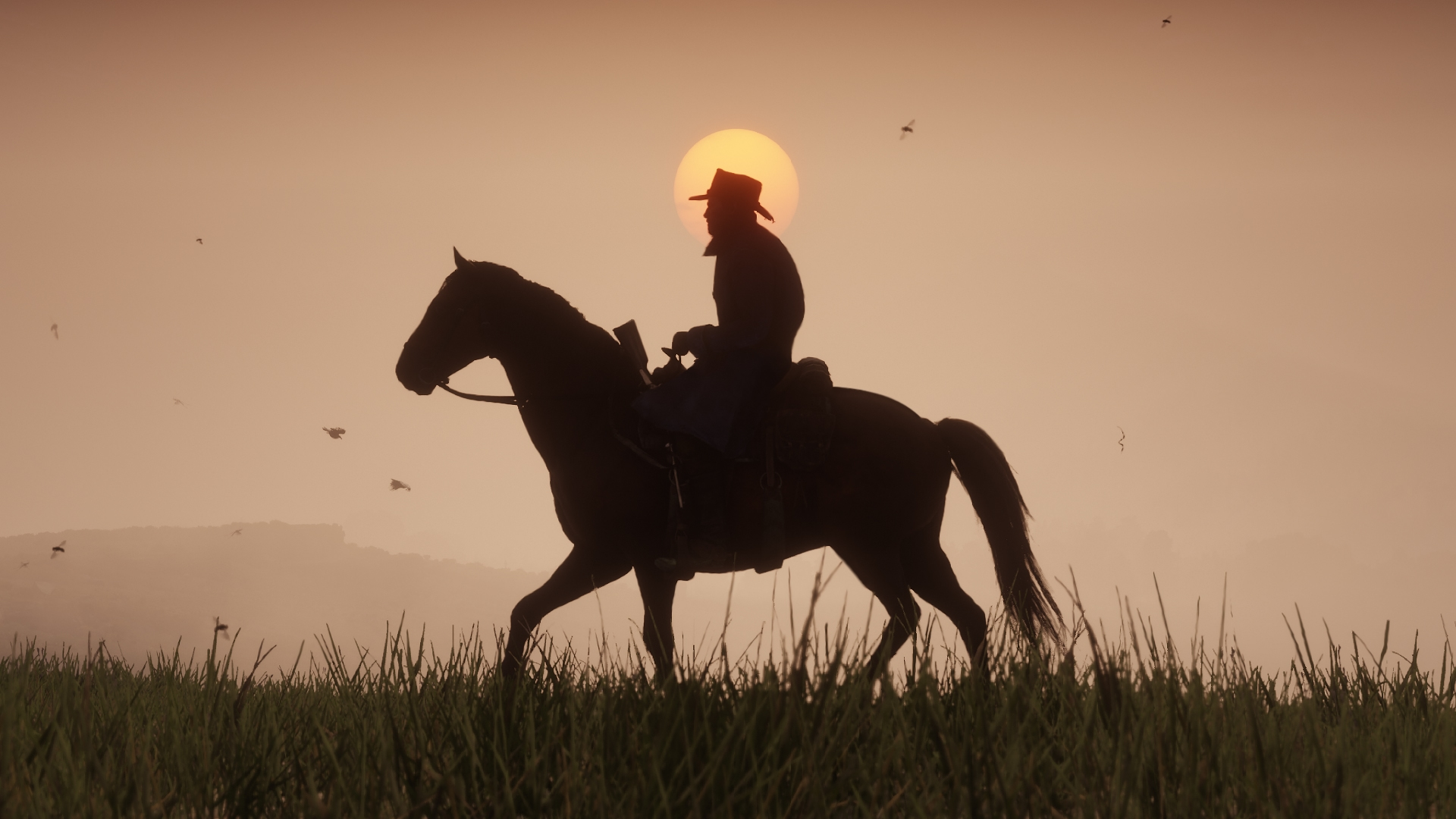 Red Dead Redemption 2 | PS4/X1 | 10/26/2018 750001bd09b2452ef0d01fab0965ff76d63c535c
