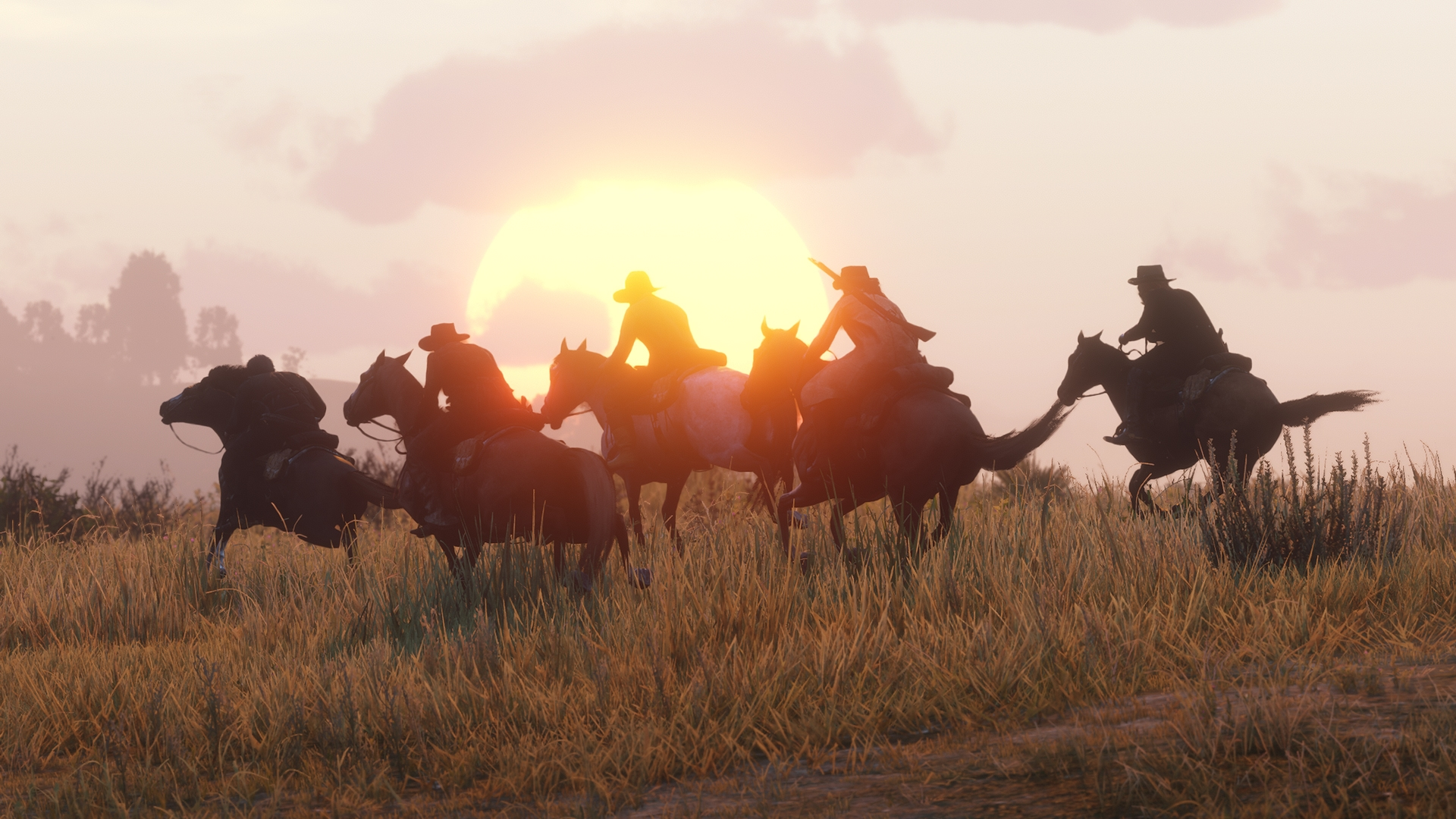 red dead online beta launch early access starts today