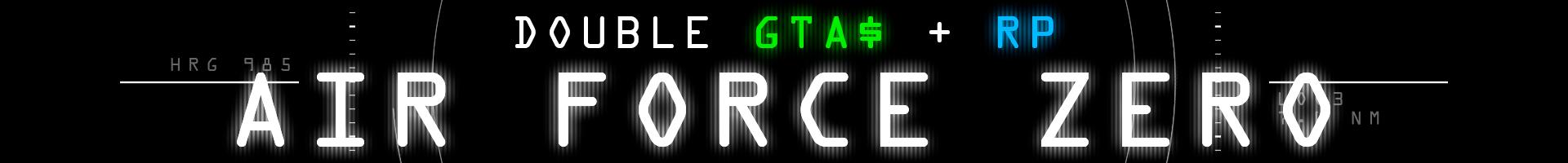 Flight Week in GTA Online - Rockstar Games