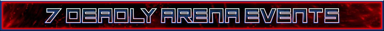 GTA Online: Arena War Out Now - Rockstar Games