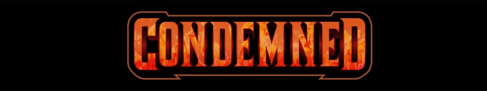Halloween 2018 in GTA Online - Rockstar Games