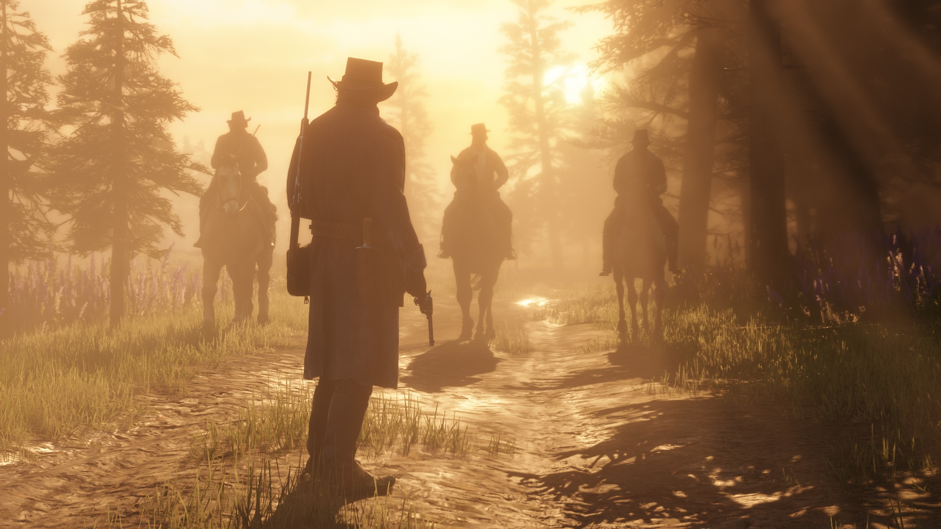 Red Dead Redemption 2 | PS4/X1 | 10/26/2018 Bb98bc168c6a89180a326def291efeff23f6bb51