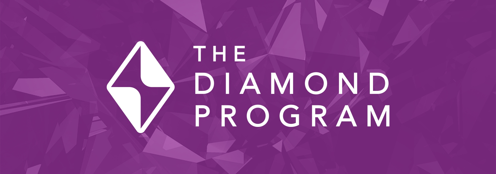 GTA Online: The Diamond Program Expansion