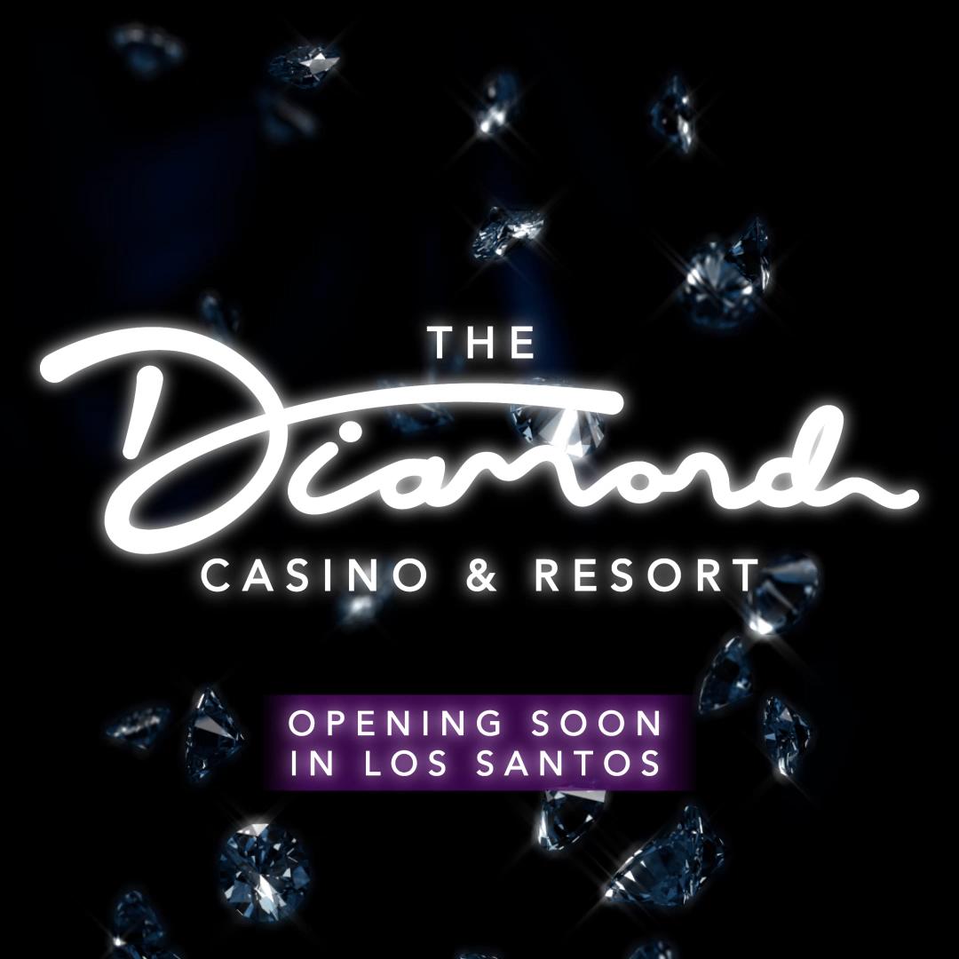 gta 5 casino coming soon