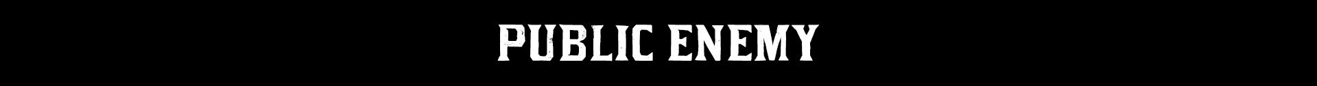 https://media.rockstargames.com/rockstargames-newsite/uploads/f0bacc90015a25b8915d3759a289db8f0c3f4c1b.png