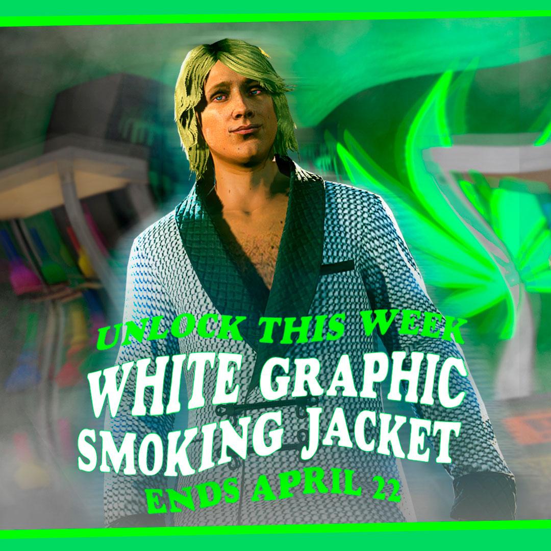https://media.rockstargames.com/rockstargames-newsite/uploads/gtaonline/event195/benny/jacket.jpg
