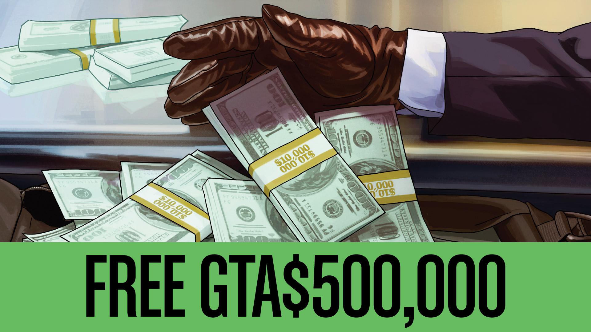 https://media.rockstargames.com/rockstargames-newsite/uploads/gtaonline/event197/gift.jpg