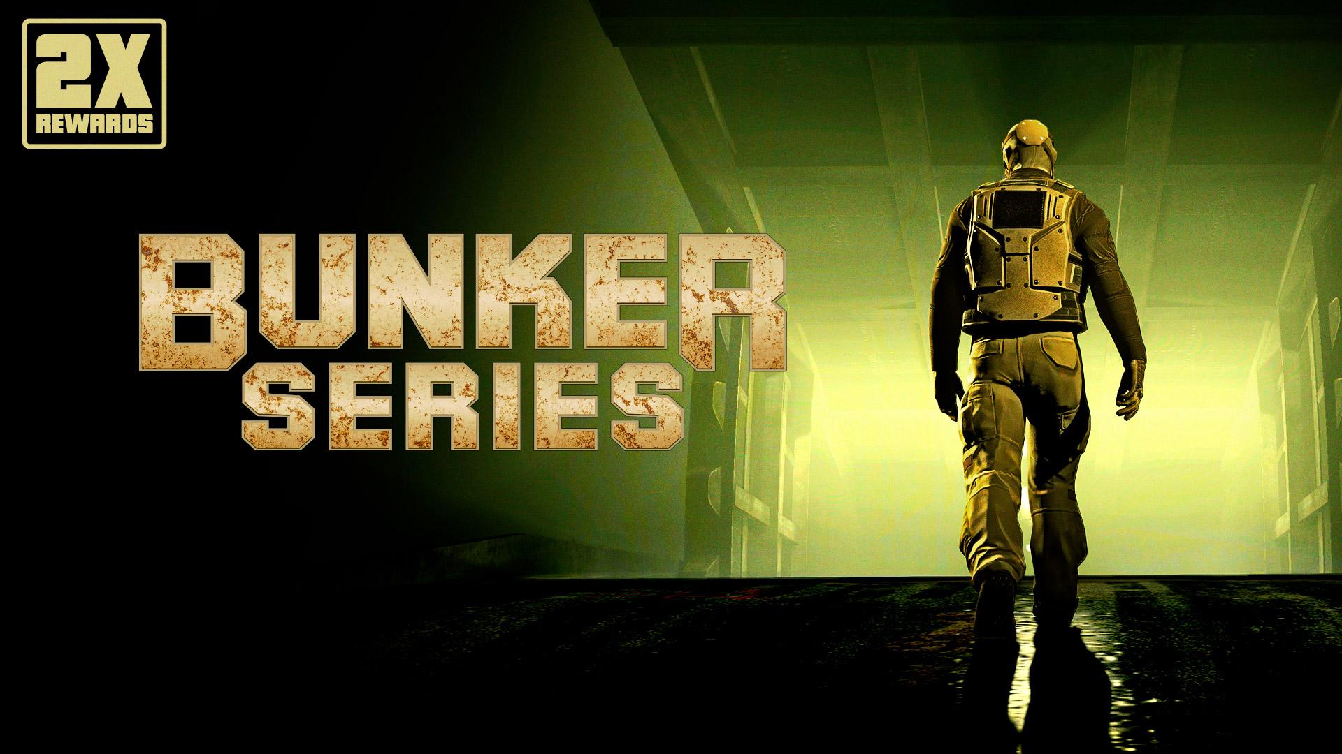 https://media.rockstargames.com/rockstargames-newsite/uploads/gtaonline/event199/bunker.jpg