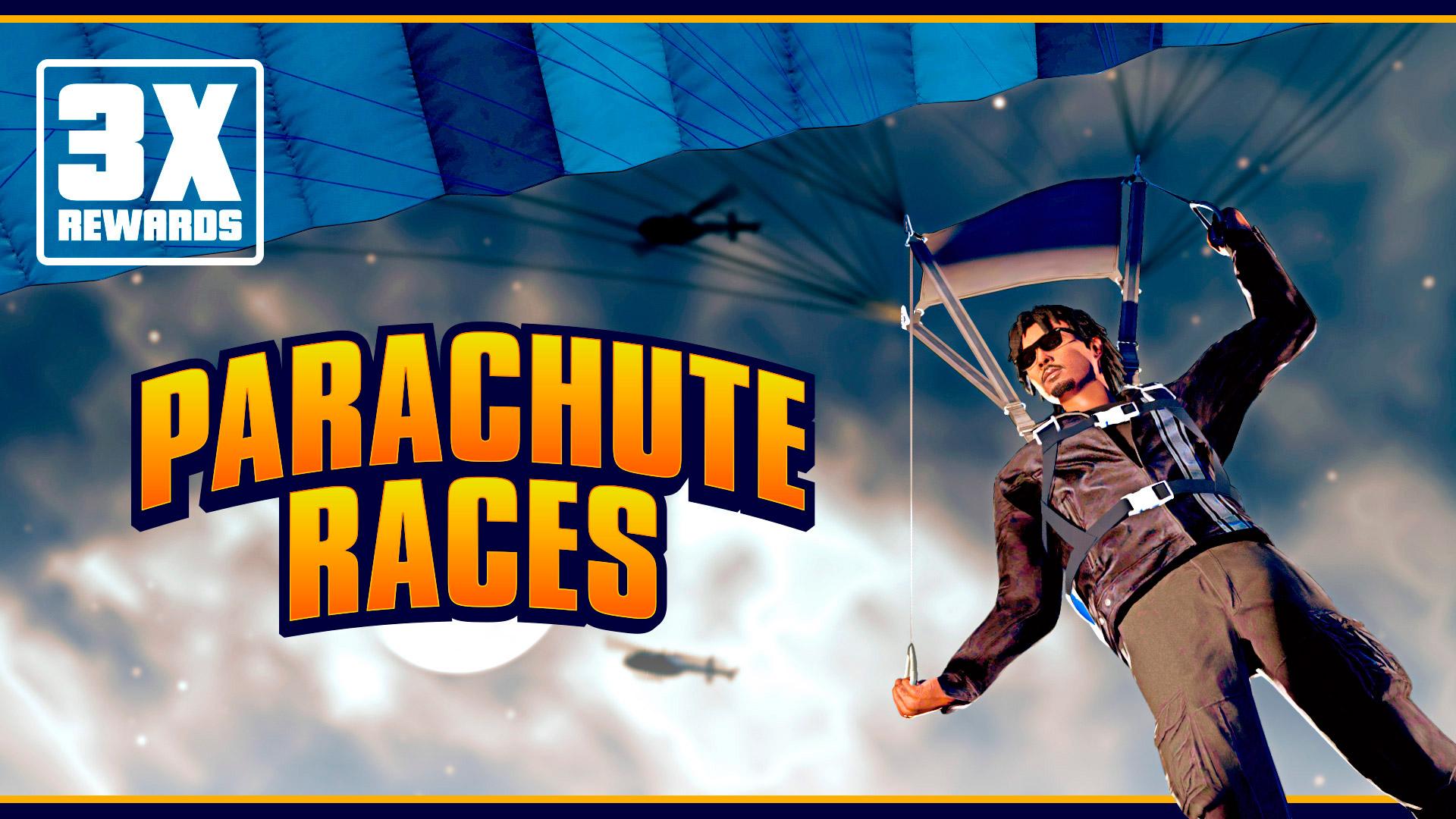 https://media.rockstargames.com/rockstargames-newsite/uploads/gtaonline/event204/parachute.jpg
