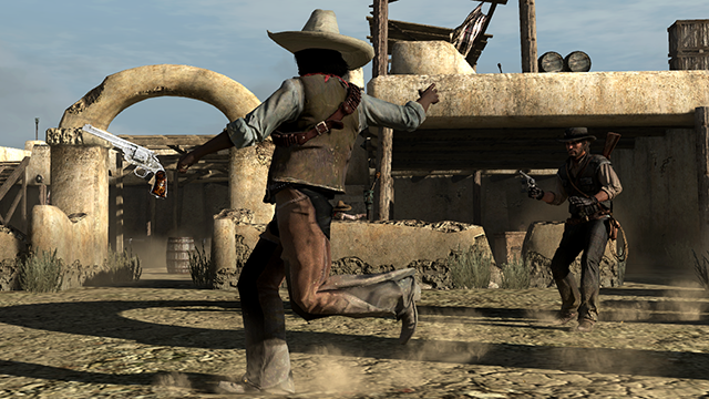prostitutas red dead redemption ets en prostitutas