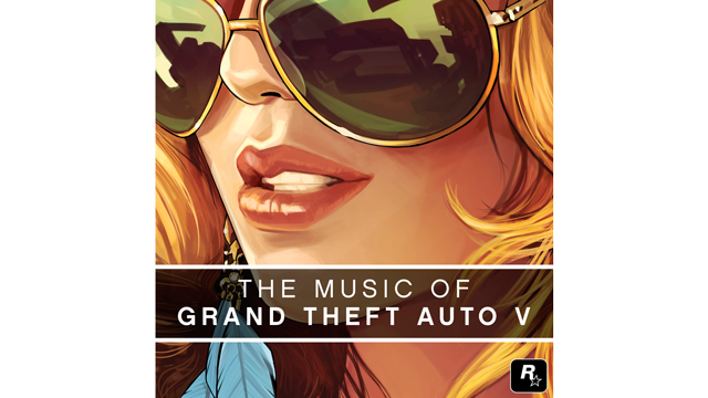 GTAV Soundtrack: Listen to Original New Songs Added from