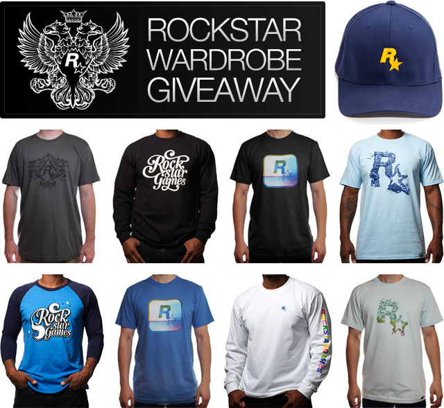 at rockstar facebook enter to win the rockstar wardrobe giveaway
