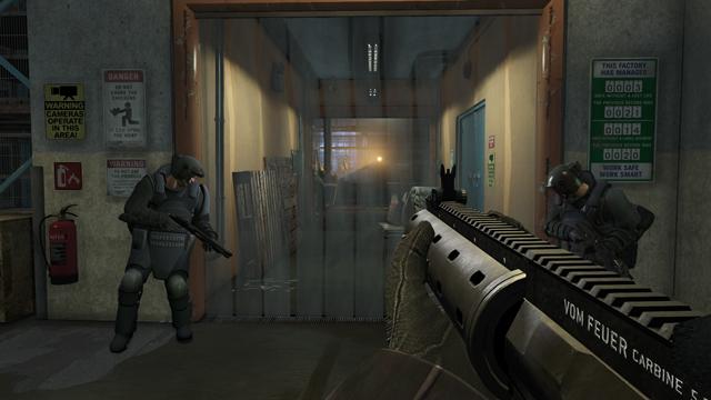 Rockstar Game Tips Como Jugar Con La Perspectiva En Gtav Rockstar