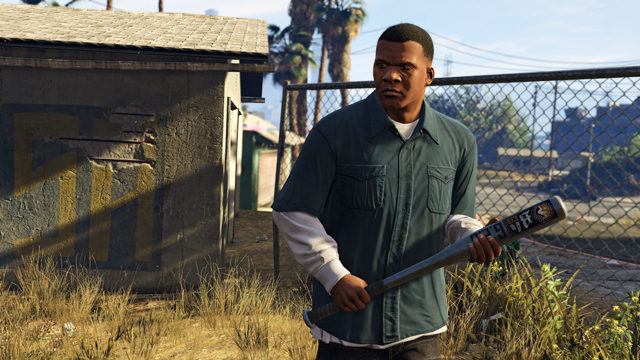Grand Theft Auto V Delayed, PC Specs Revealed 2