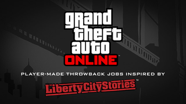 To Celebrate Grand Theft Auto Liberty City Stories Recent Arrival For Ios Devices Coming Soon To Android Devices As Well Weve Rounded Up Eleven Very