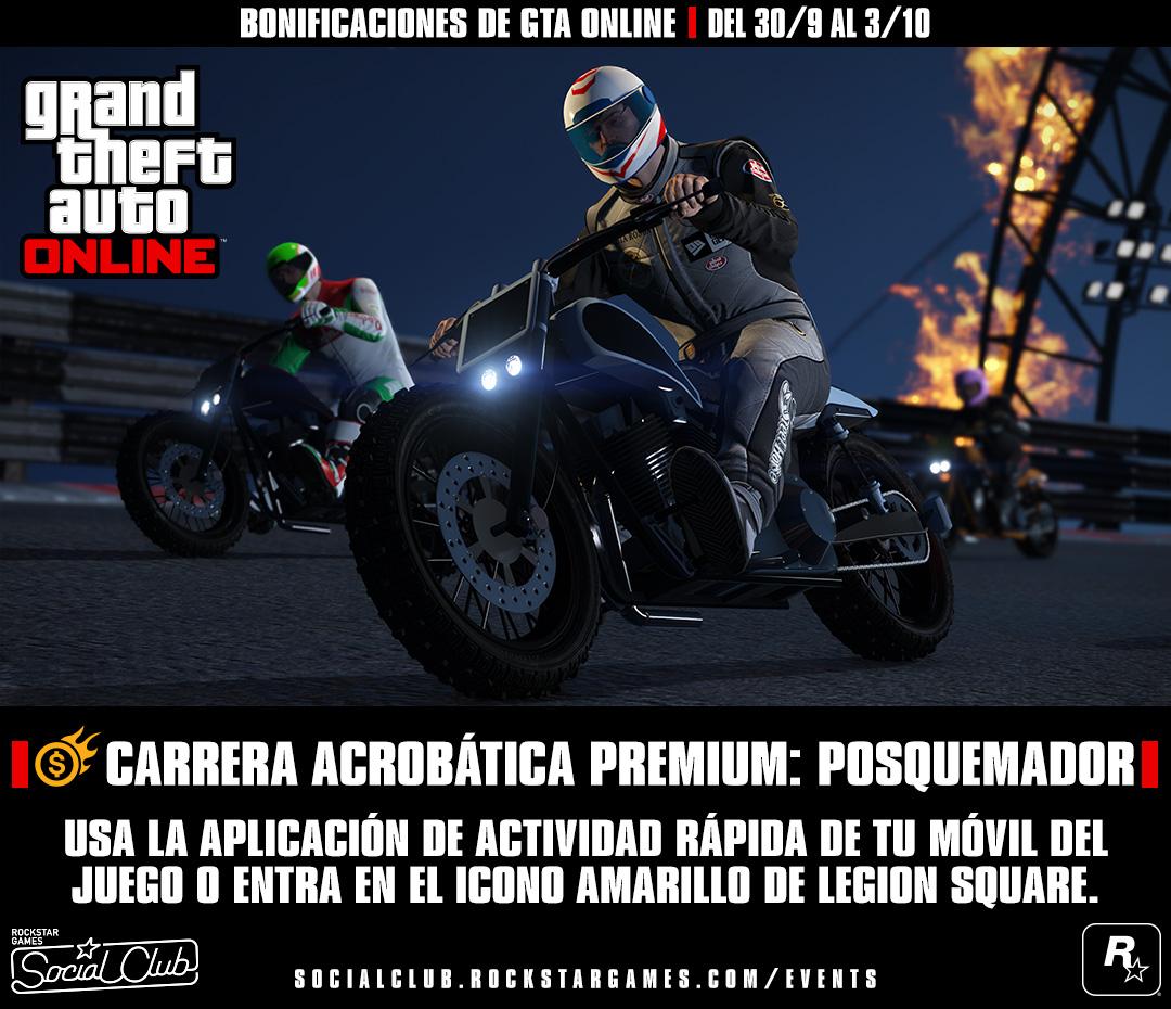 Rockstar Newswire - 0425