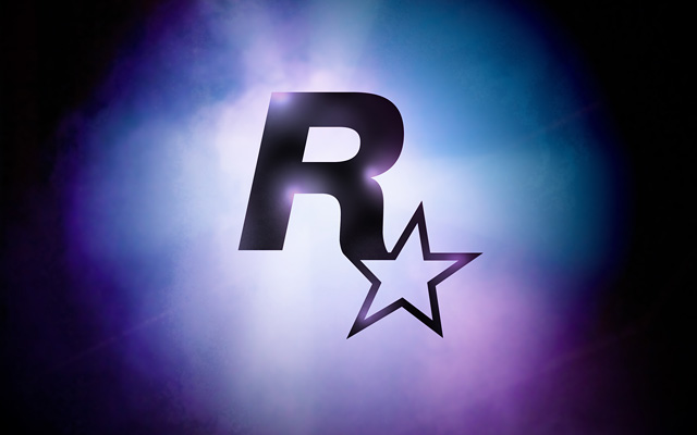 Rockstar Wallpaper Collection: Atmosphere Series Continued ...