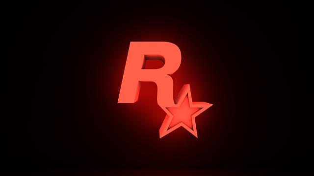 Rockstar desktops windows 7 themes plus mac snow leopard download ambience windows 7 theme voltagebd Images