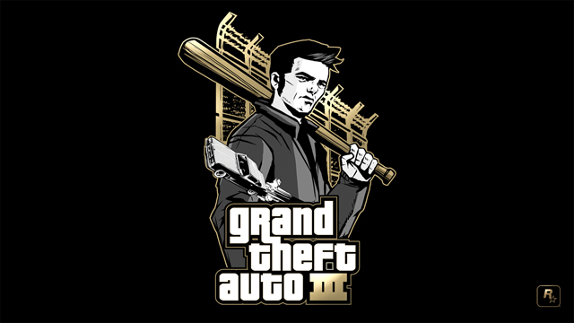 Grand Theft Auto III: Your Questions Answered – Part One