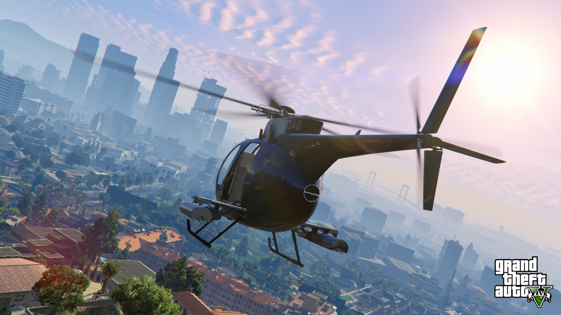 Grand Theft Auto V Release Dates and Exclusive Content
