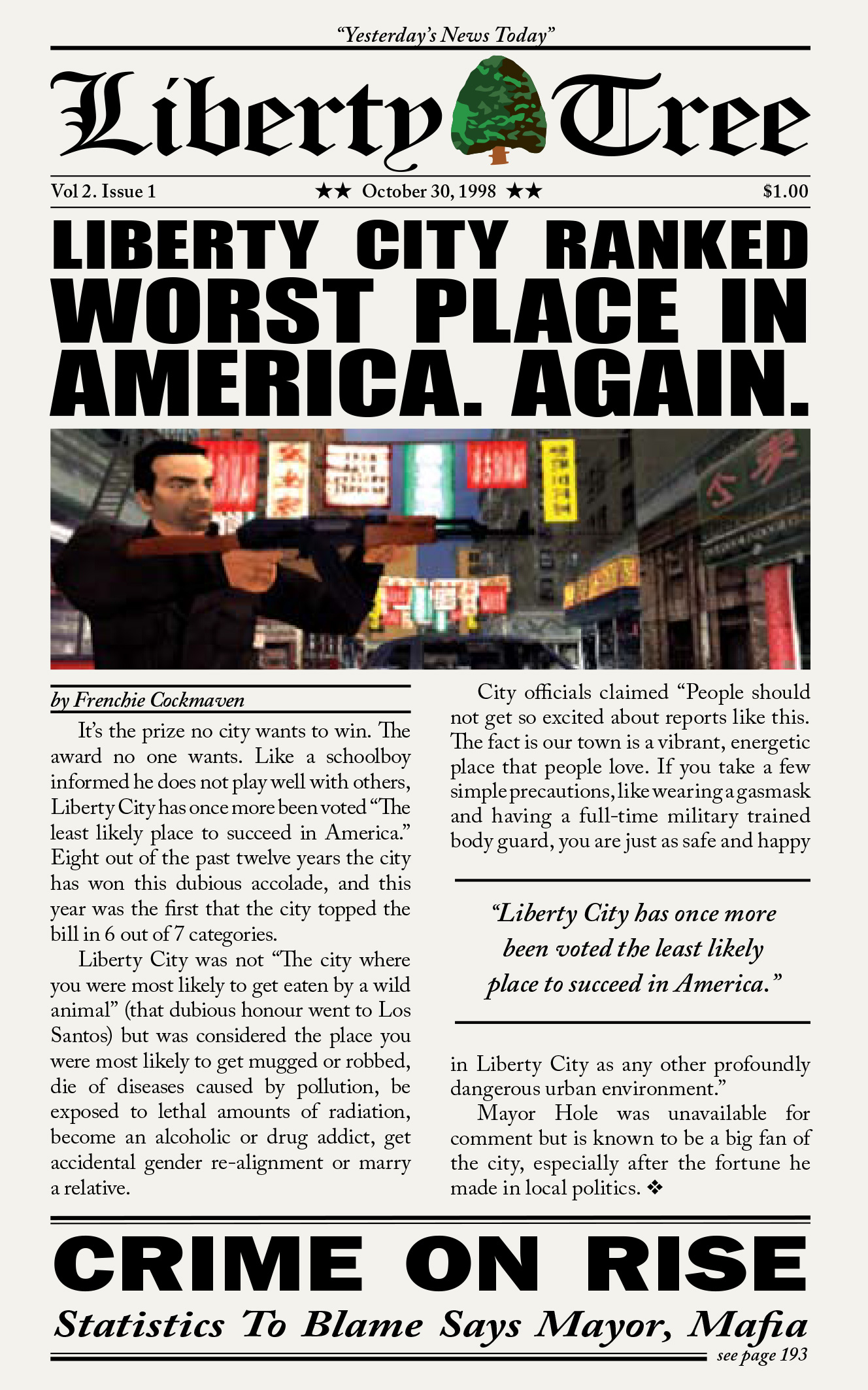 Download High Res Maps for Liberty City Stories and Vice City