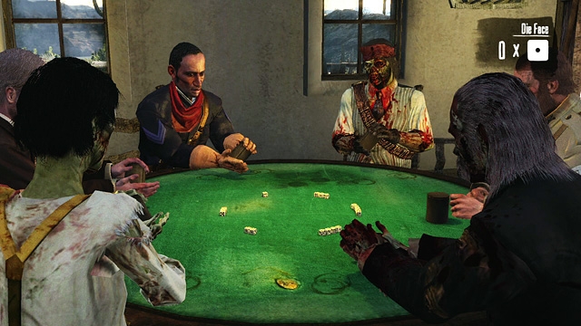 News Rockstar Games Presents Red Dead Redemption