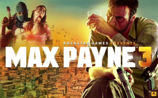 rockstar games social club download max payne 3