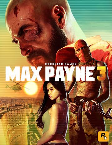 max payne 3 xbox 360 torrent