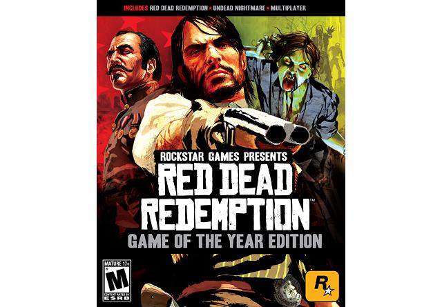 descargar red dead redemption ps3 iso