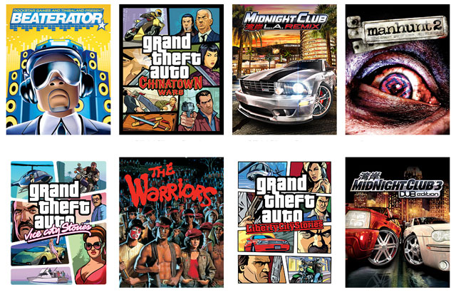 playstation store download games on pc