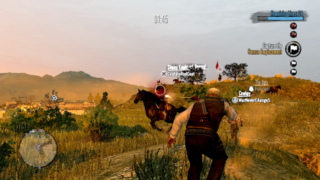 Red Dead Redemption Undead Nightmare Cheats Xbox One Wiring Diagrams